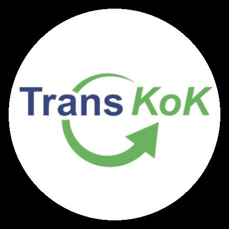 TransKoK